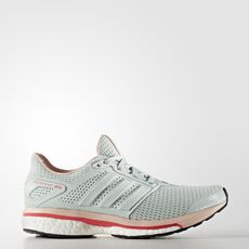 Adidas AF6431 Women's adidas by Stella McCartney Pure Boost X Shoes White