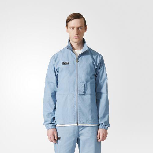 adidas - Horwich Track Jacket Tactile Blue BQ2555