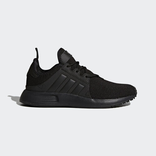 adidas - X_PLR Shoes Core Black  /  Core Black  /  Core Black BY9879