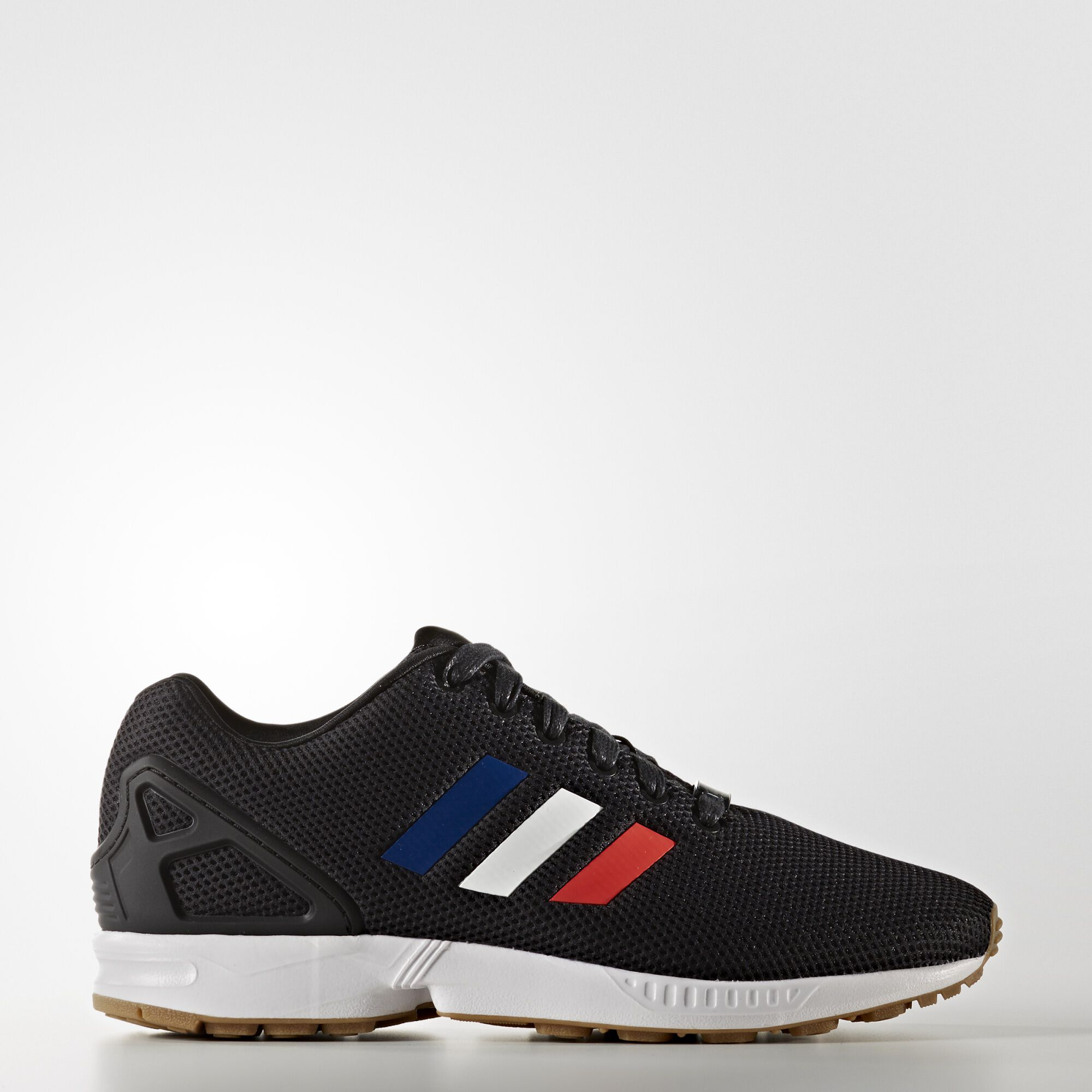 new styles 048a4 64fef adidas zx flux gold