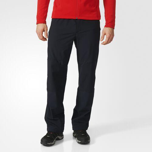adidas - Terrex Multi Pants Black AP7976