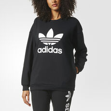 Girls EQT Lifestyle Apparel adidas US