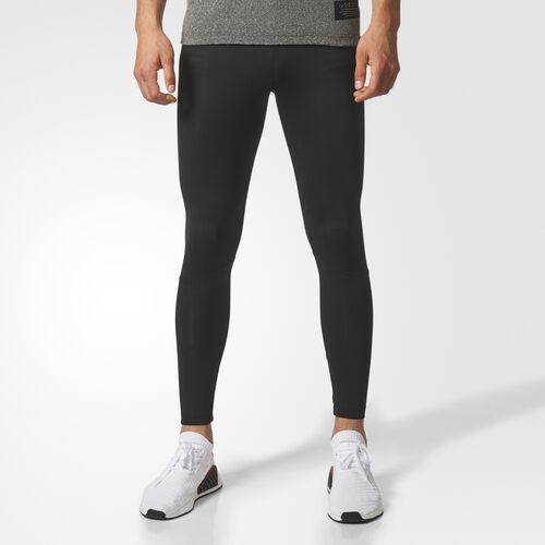 adidas - Tights Black BS2478