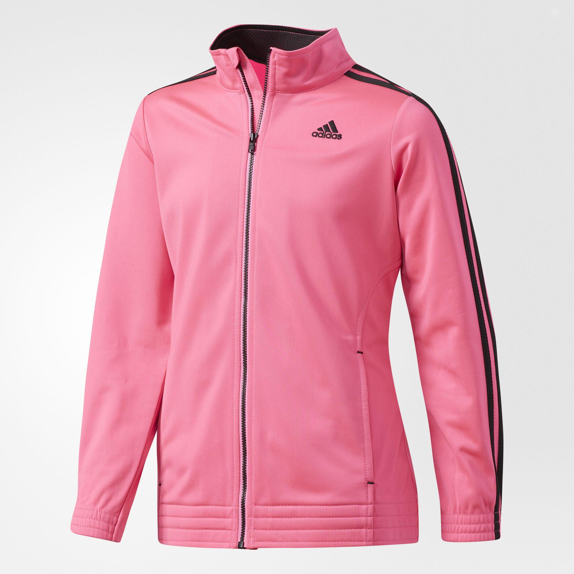 Buy kids adidas jacket   OFF74% Discounted 05e6f9ee66092
