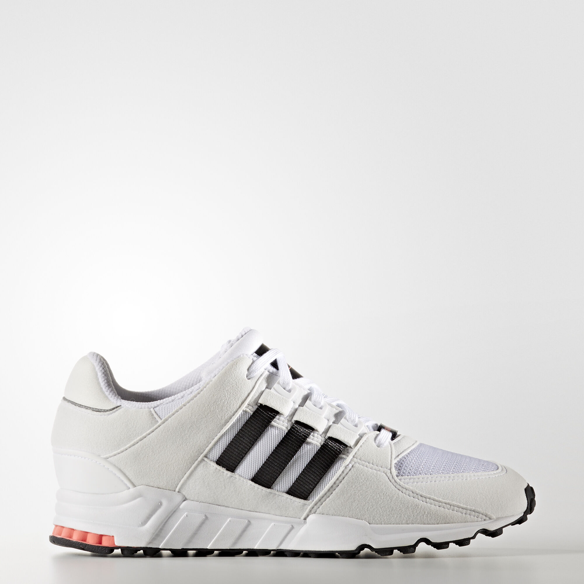 adidas Originals Traces the Origins of the EQT Line in New Video