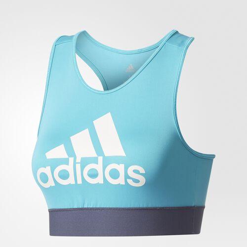 adidas - Training Bra Top MULTI CD8925