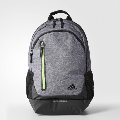 adidas - Breakaway Backpack Granite BA1488