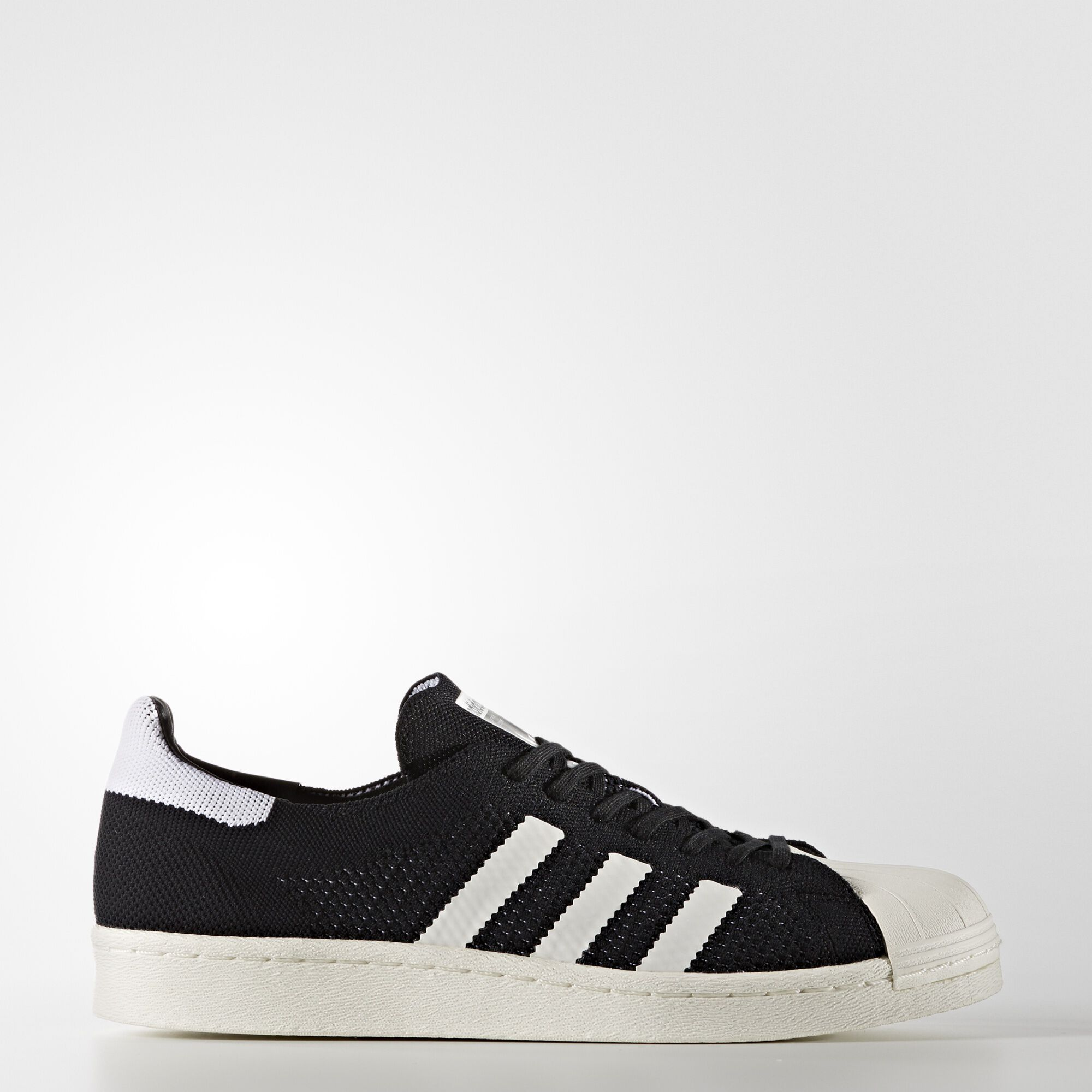 cool adidas trainers sale