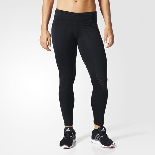 adidas - Climaheat Tights Black AP9524
