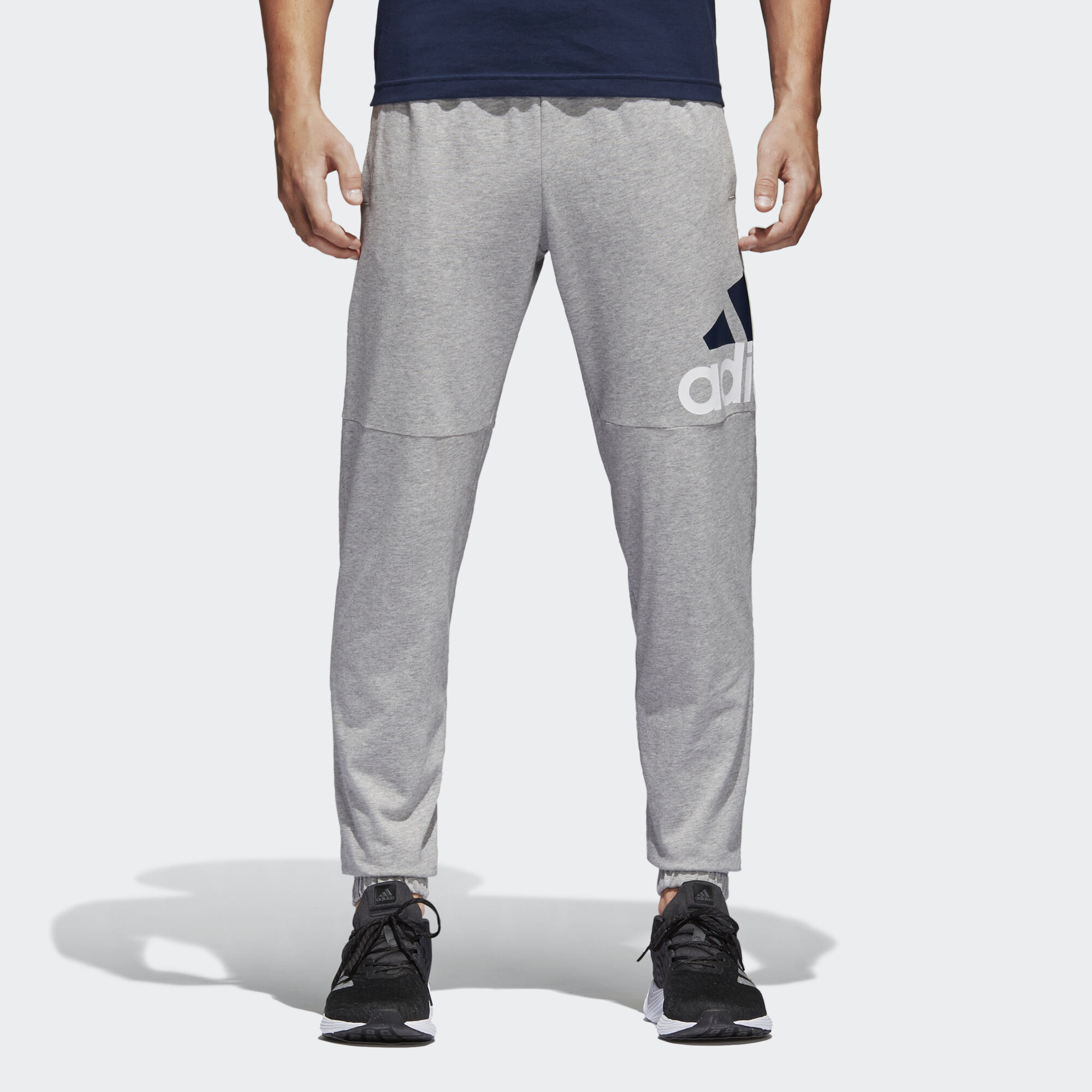 adidas lifter training pants