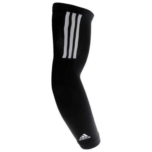 adidas - Compression Arm Sleeve Black D03262