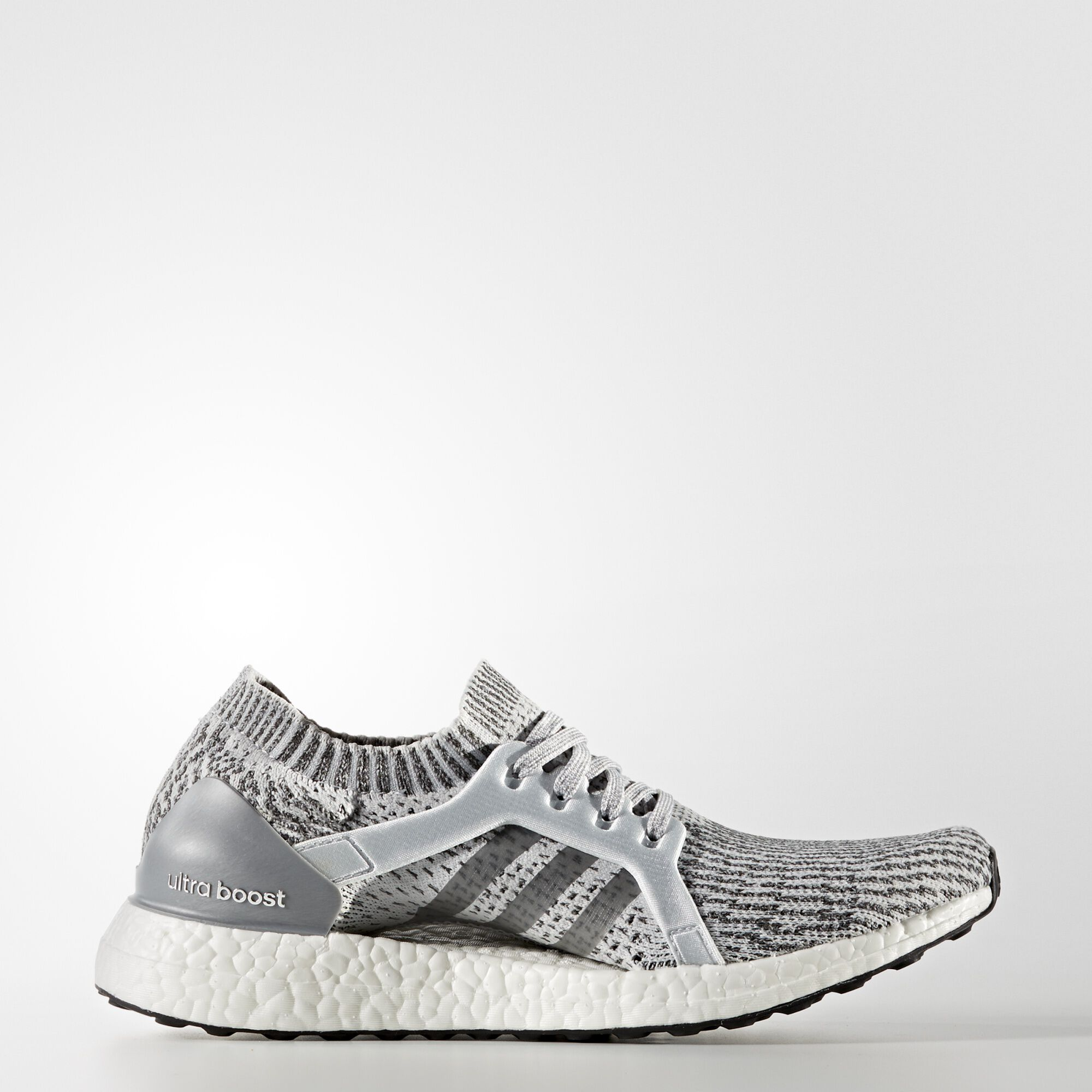 c3b591244 Adidas Ultra Boost Grey wallbank-lfc.co.uk