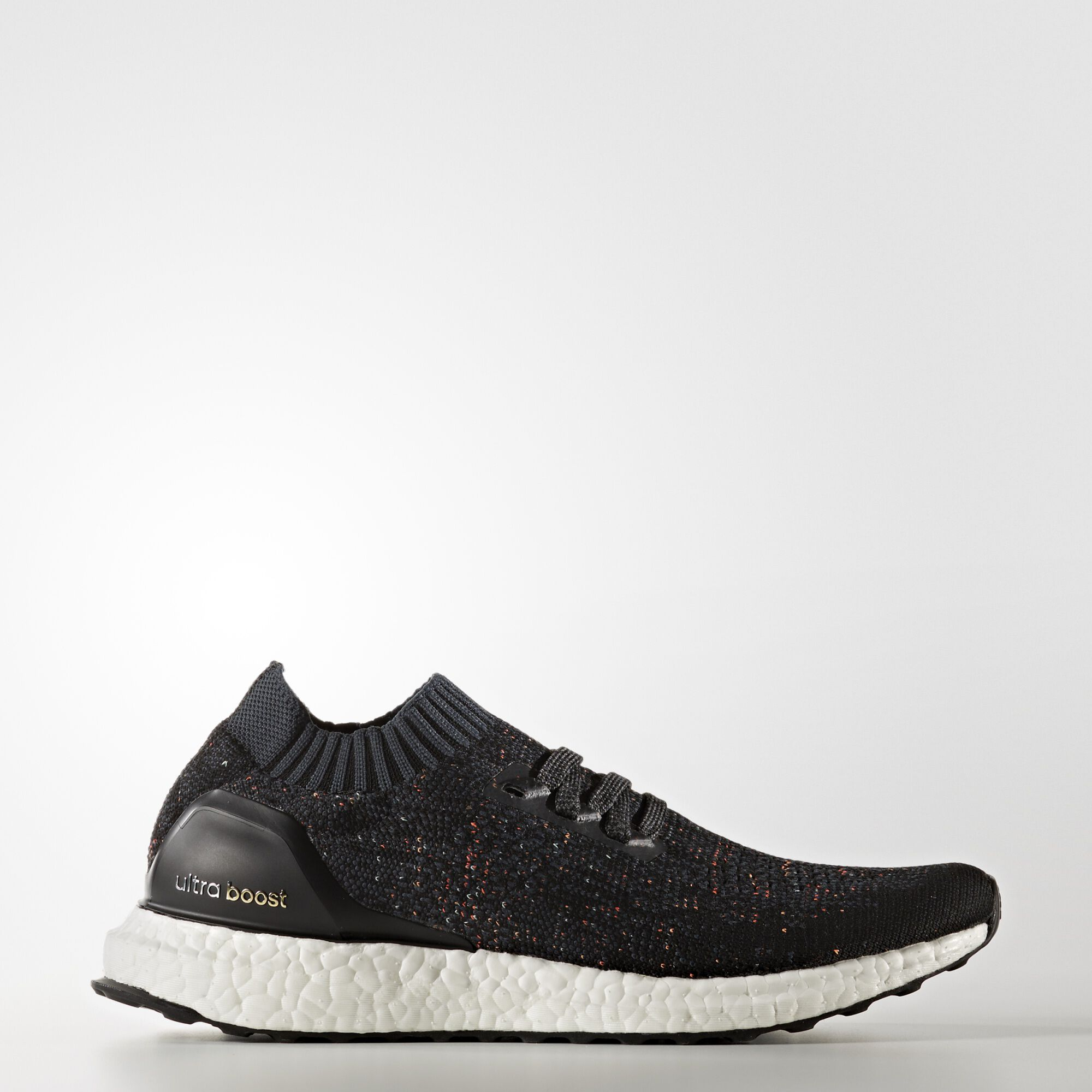 Women S Running Ultraboost Shoes