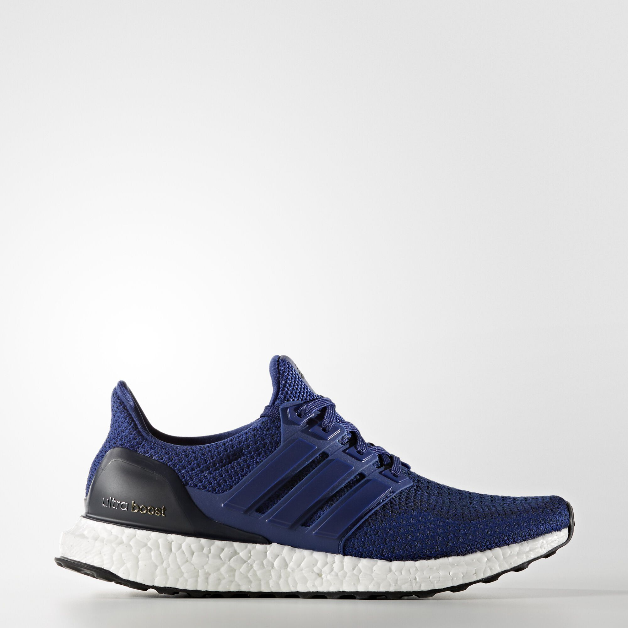 Adidas Ultra Boost Colors