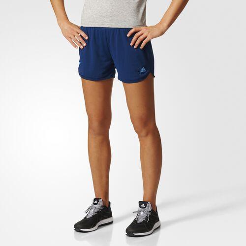 adidas - Climachill Shorts Mystery Blue B45808