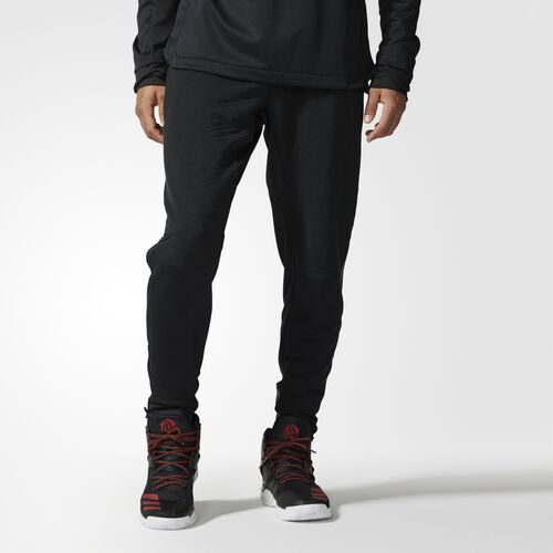 adidas - Essentials Pants Black BQ9904