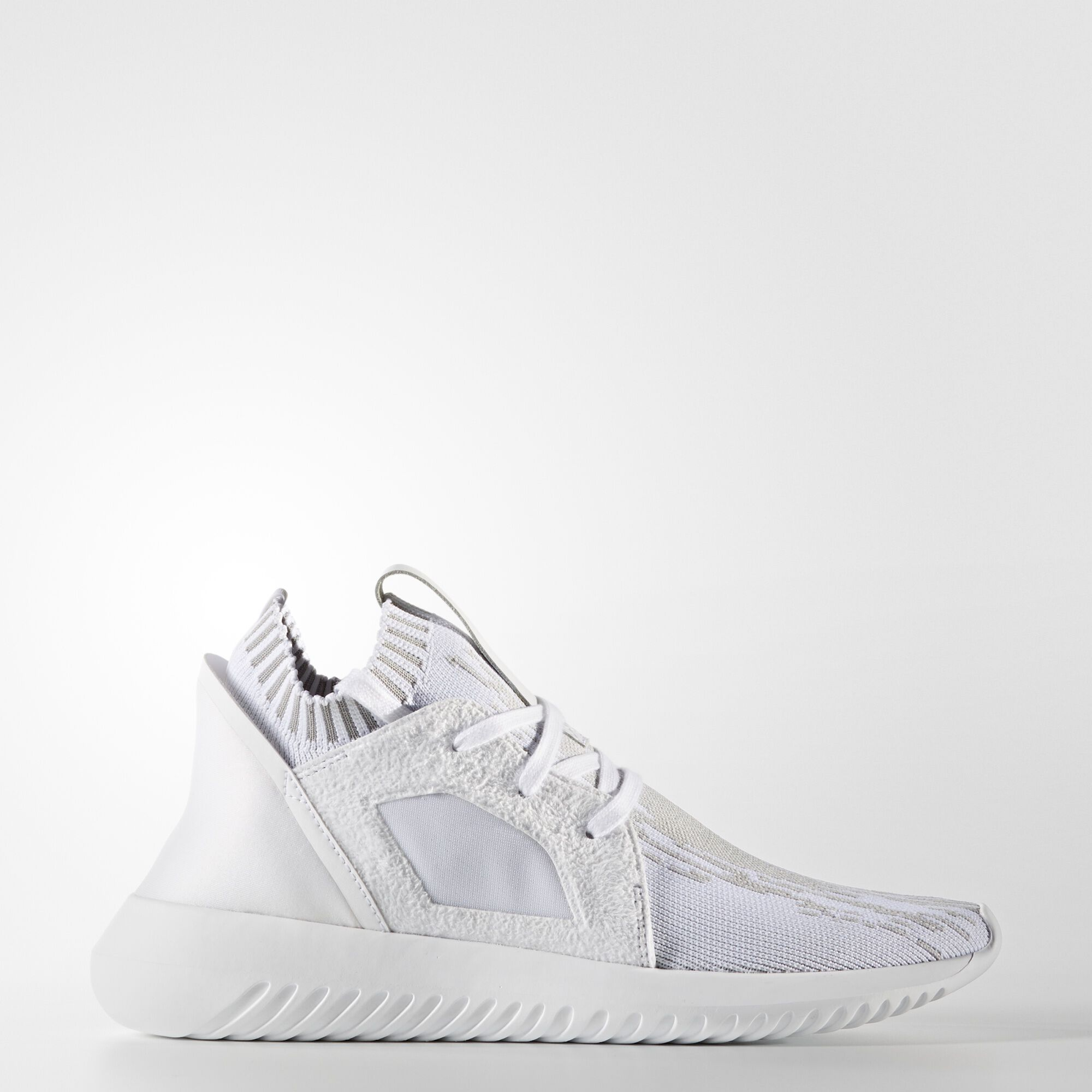 Adidas Tubular Radial (Pink Sole) Sz. 11 for sale in Dallas, TX