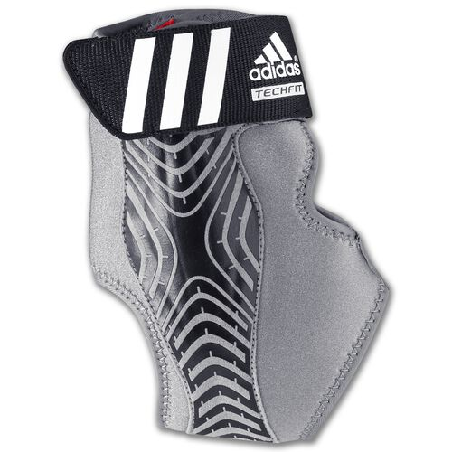 Adidas Ankle Brace Shoes