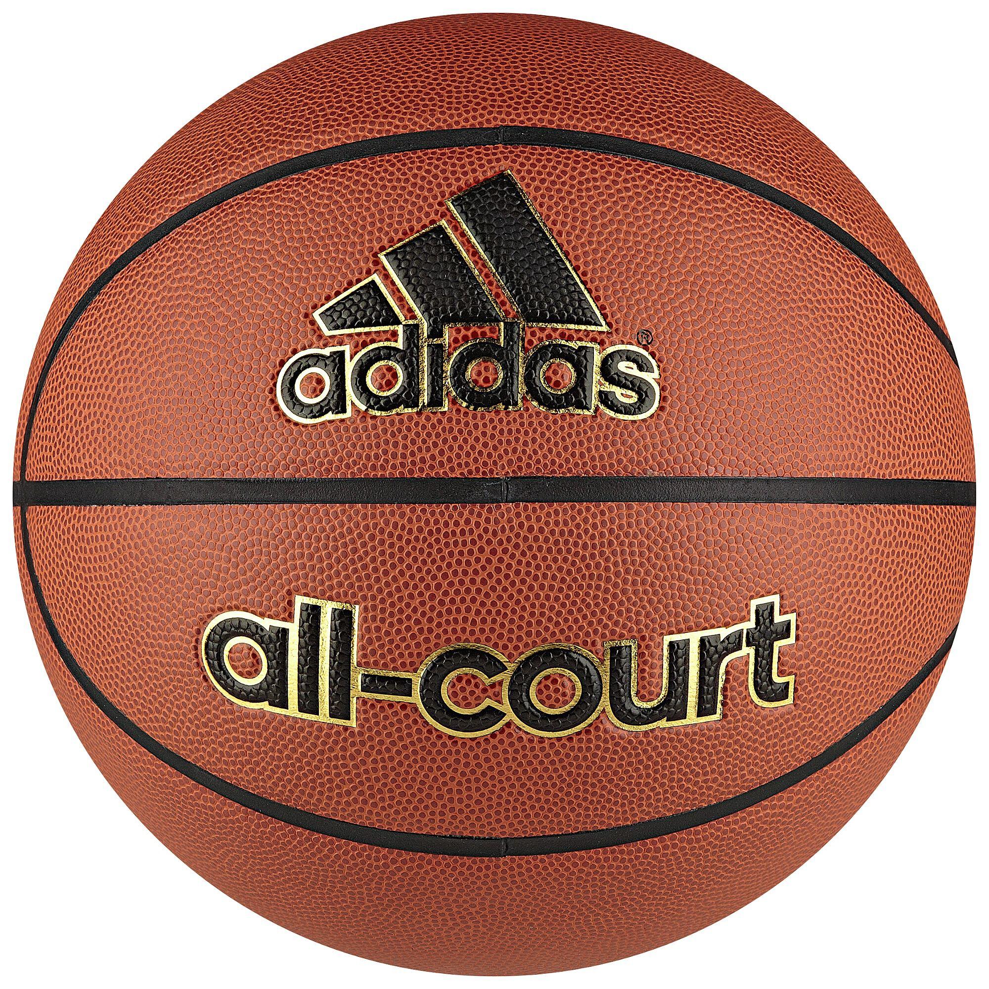 adidas all court basketball orange adidas us