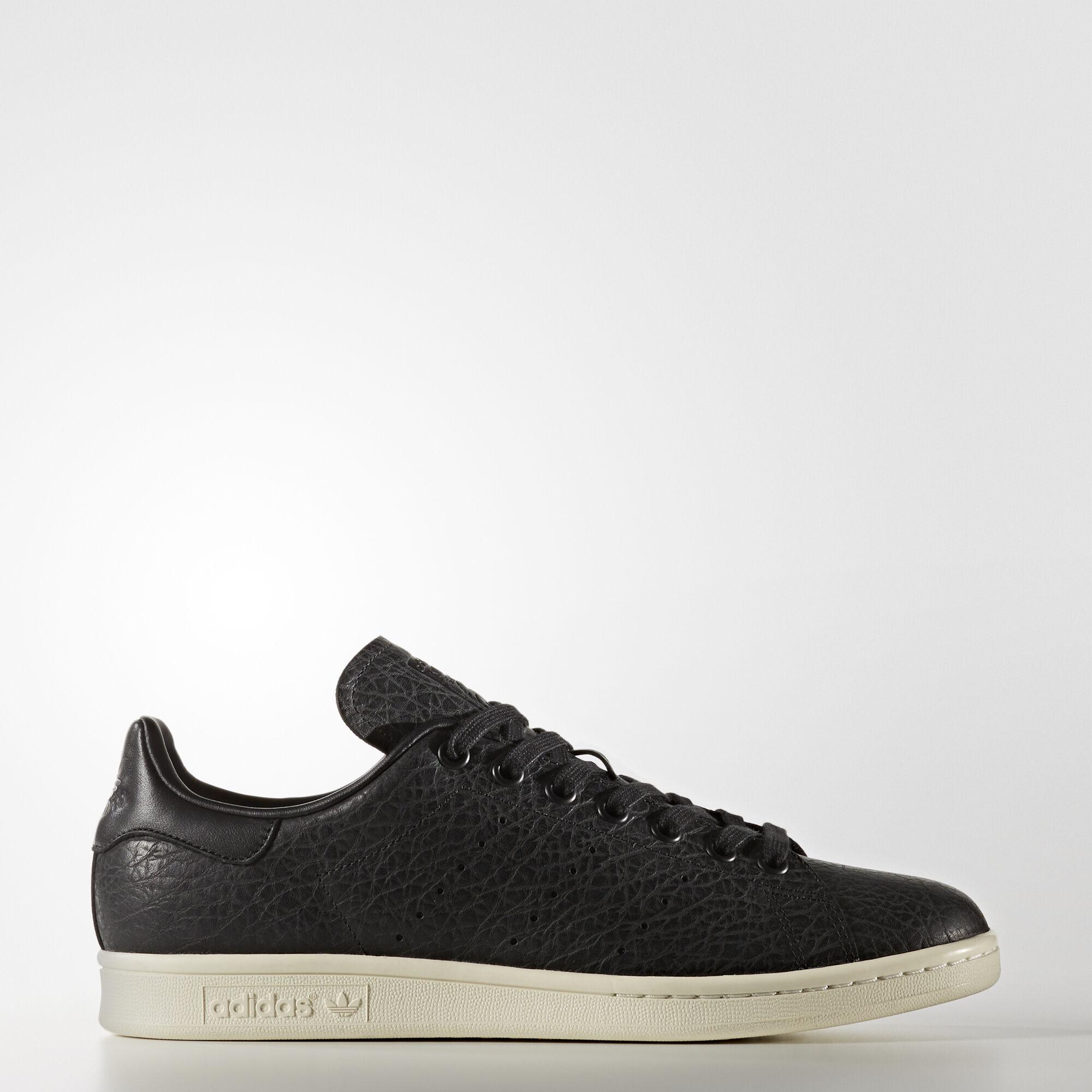 détaillant en ligne e1acd 3702e Adidas Shoes Stan Smith Price herbusinessuk.co.uk