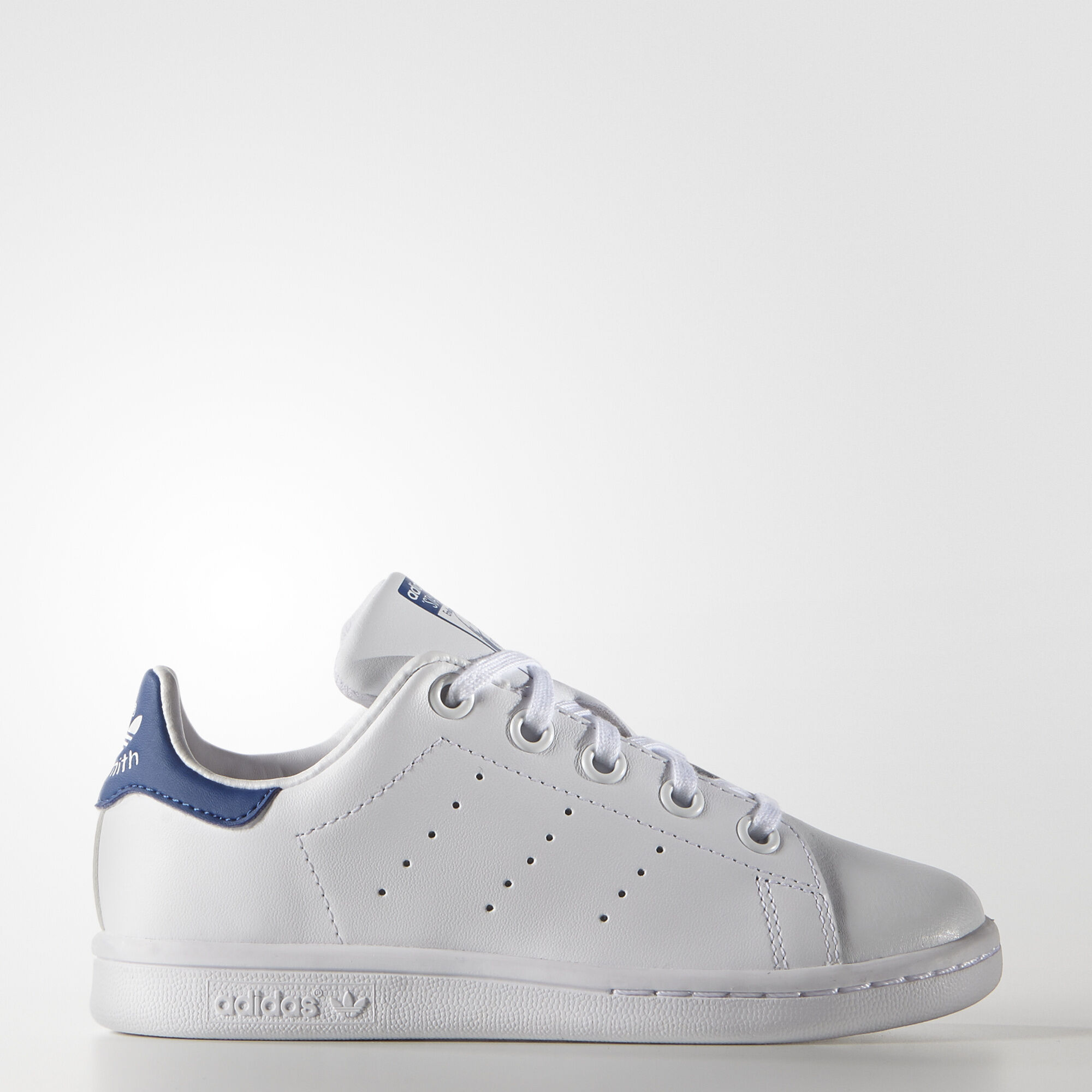 Stan Smith Adidas White Shoes