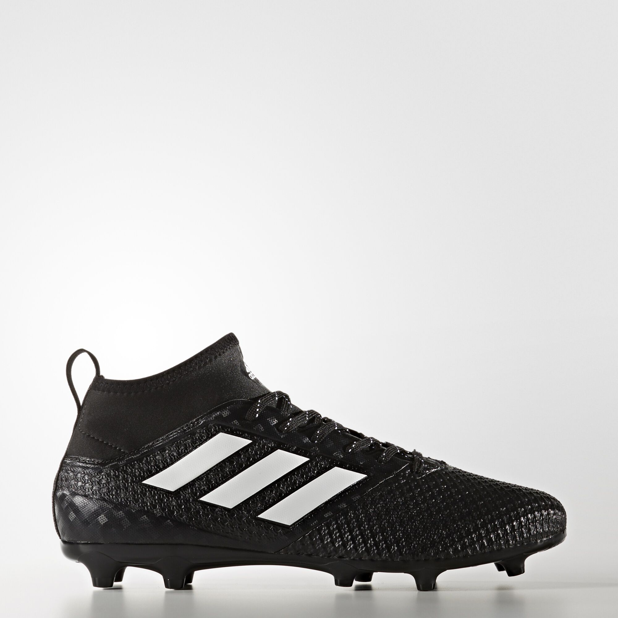 Adidas Ace 17.3 Black