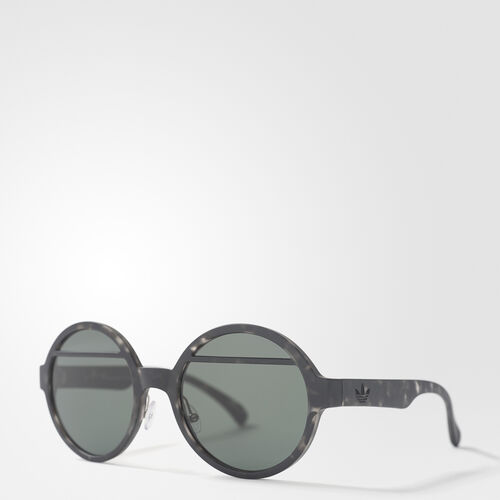 adidas - Sunglasses Grey CI4766
