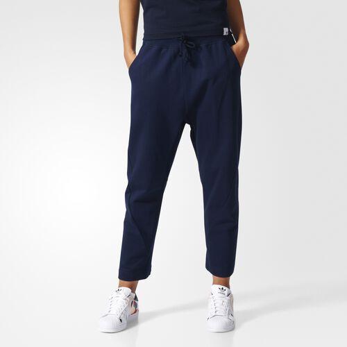 adidas - XbyO Pants Legend Ink BK2288
