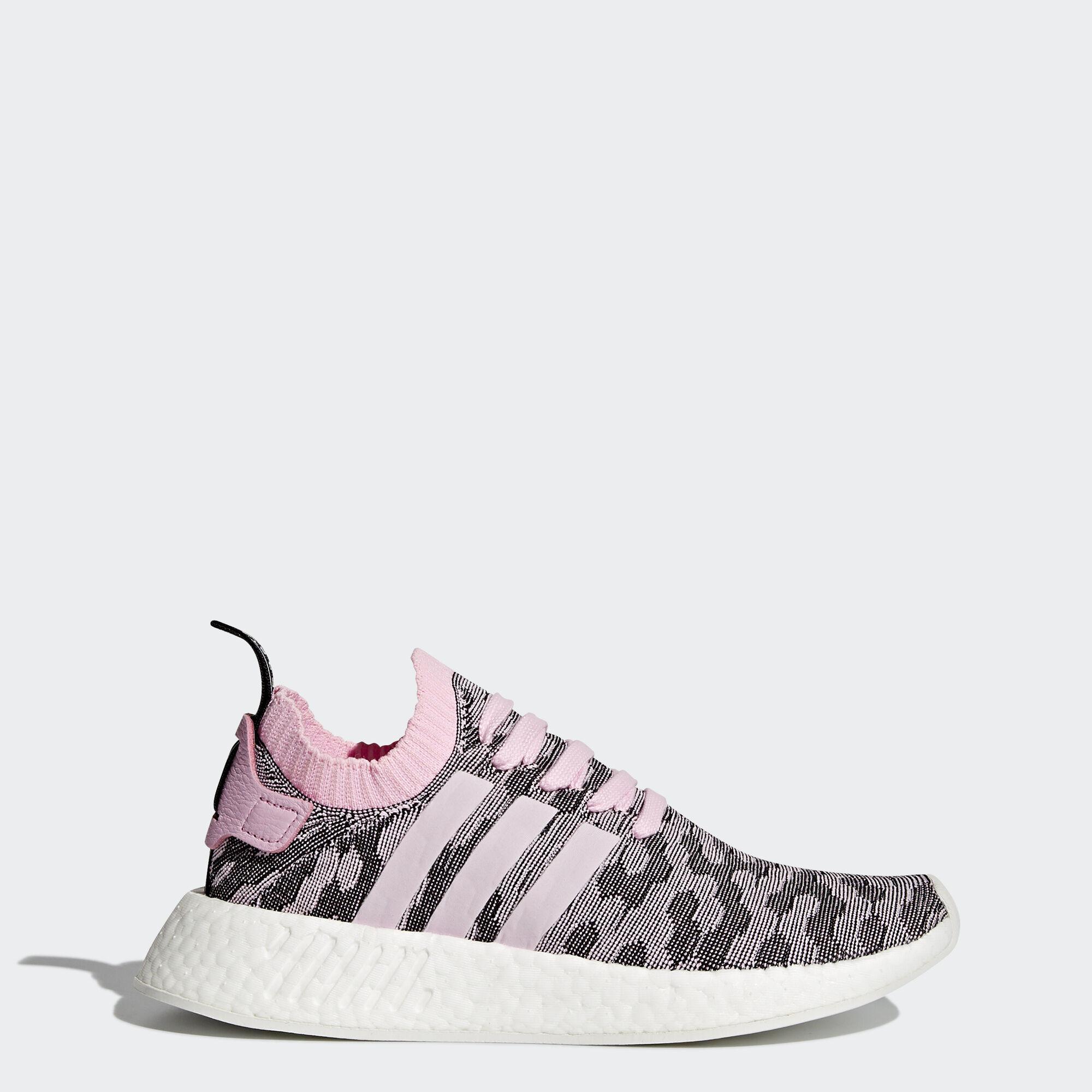 Pink Black Womens Purple Crazy Price Adidas Zx 750 Stars Running Shoes