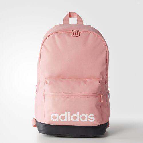 adidas - adidas neo Daily Backpack Ray Pink AZ0866