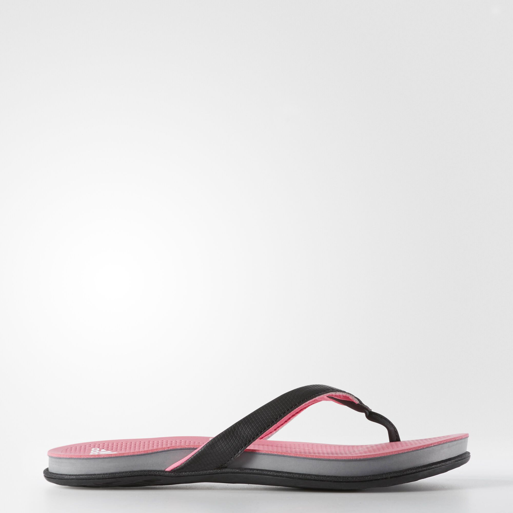 671a6fb6f050 adidas pink flip flops on sale   OFF72% Discounts