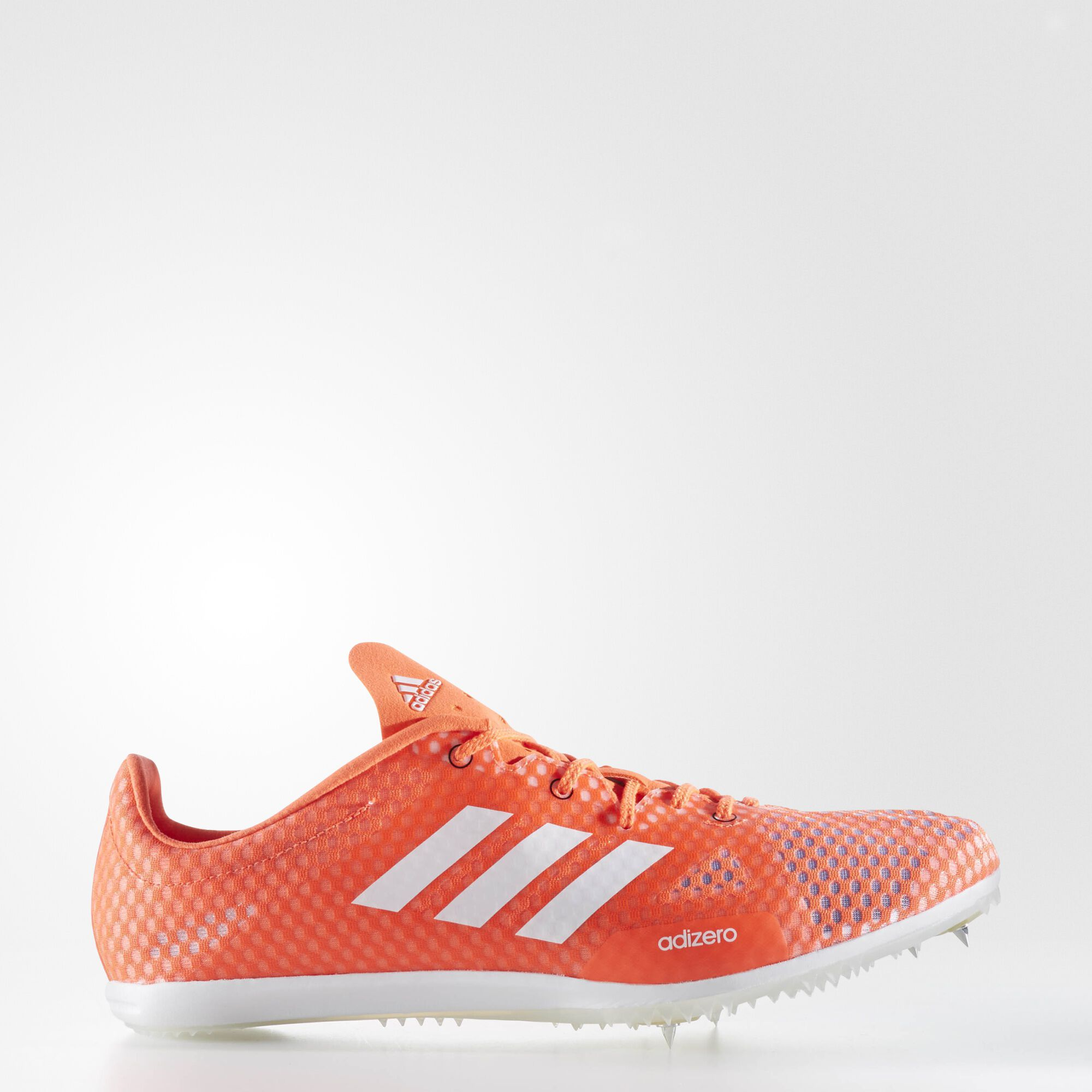 Adidas Shoes Adizero