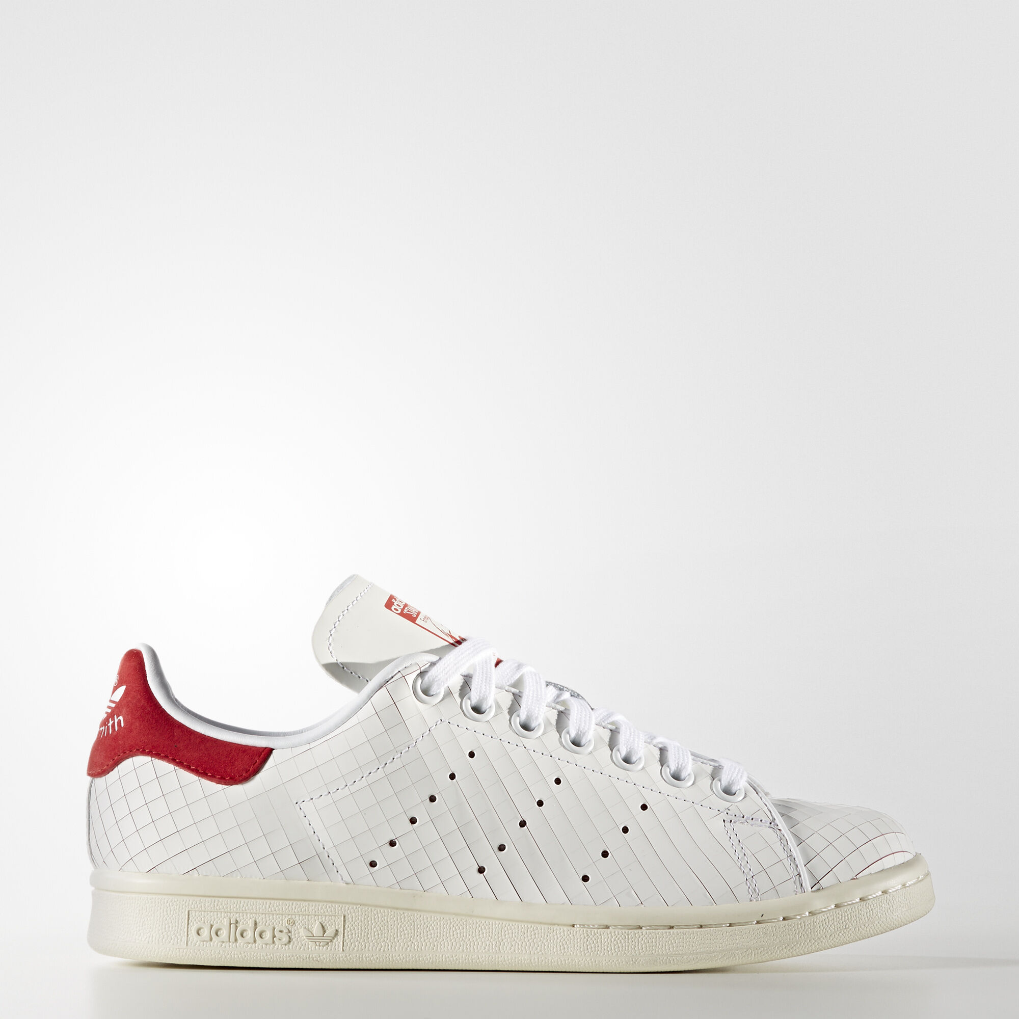 adidas originals on sale