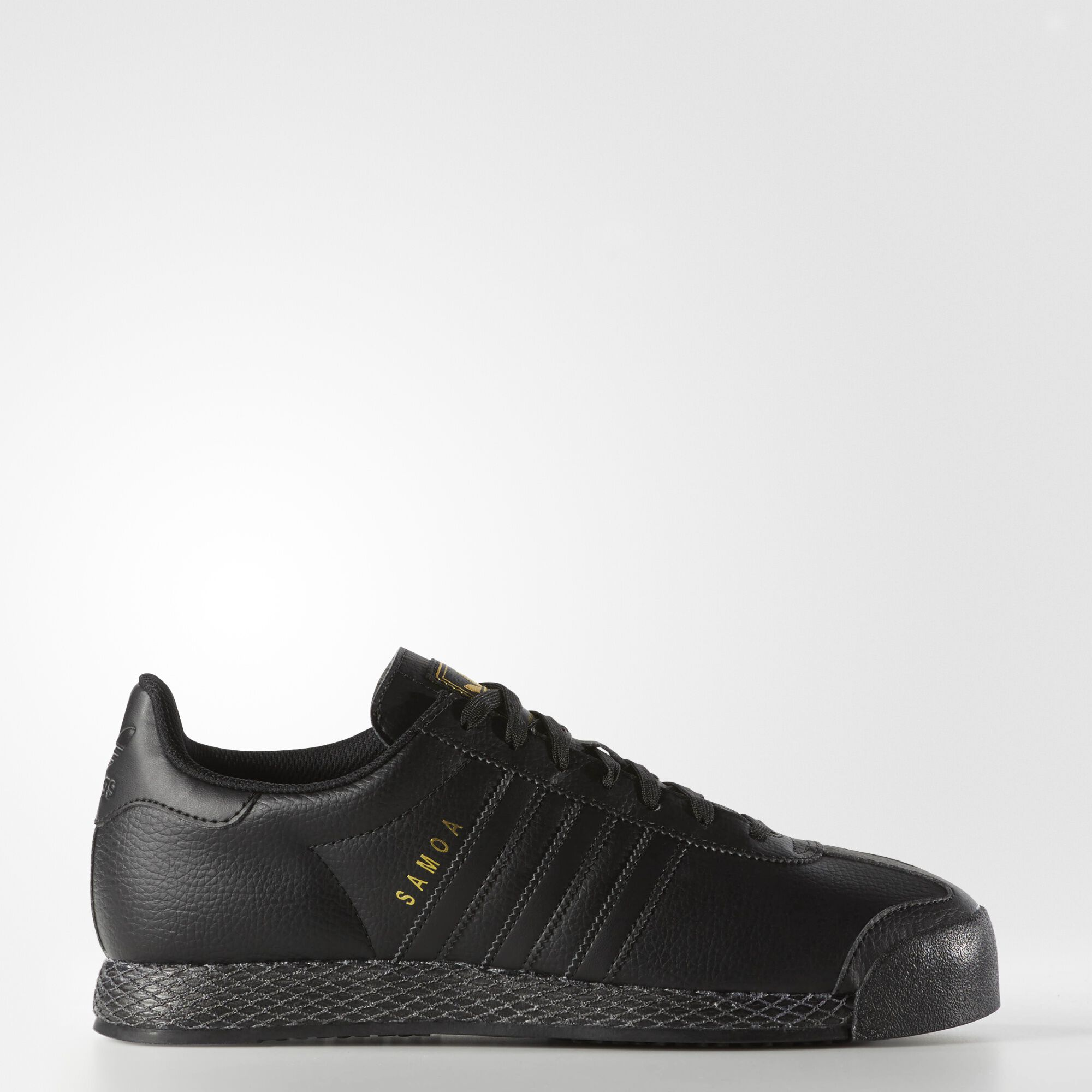 adidas originals sales