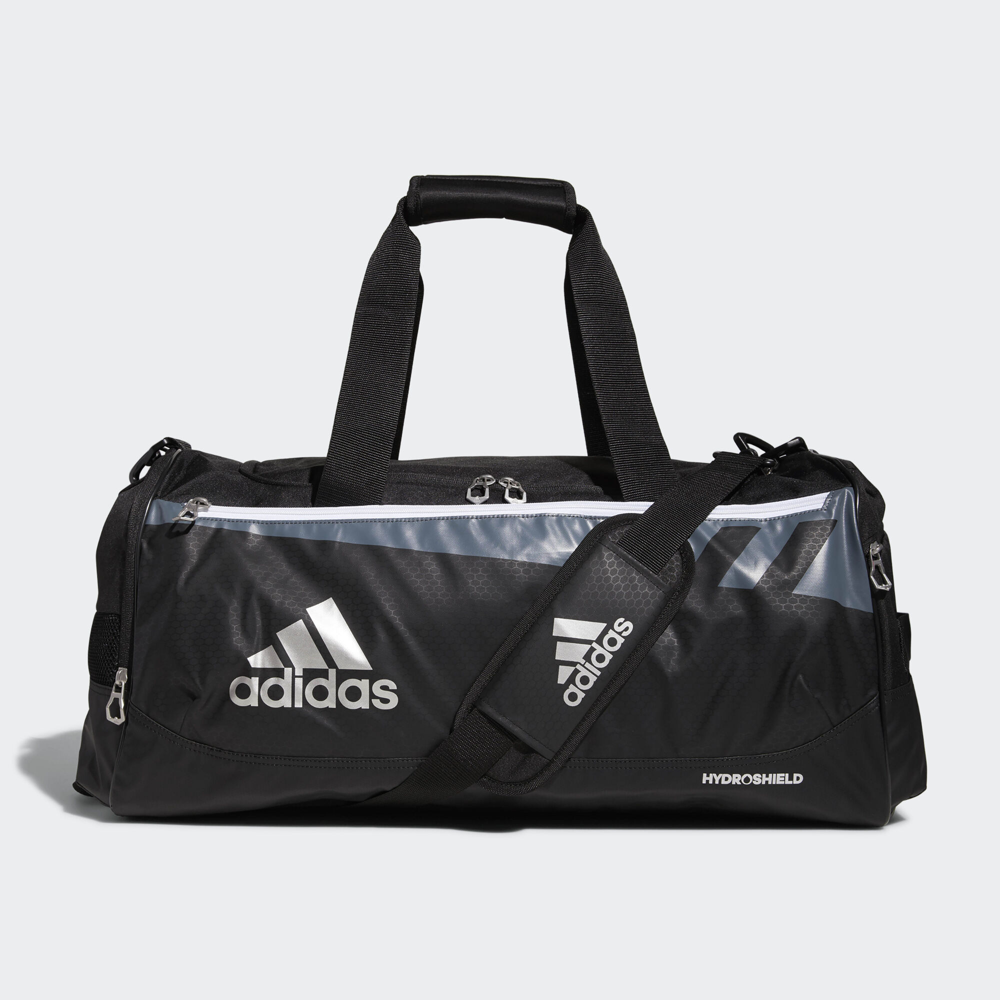 fcfe080ee0 adidas gold bag