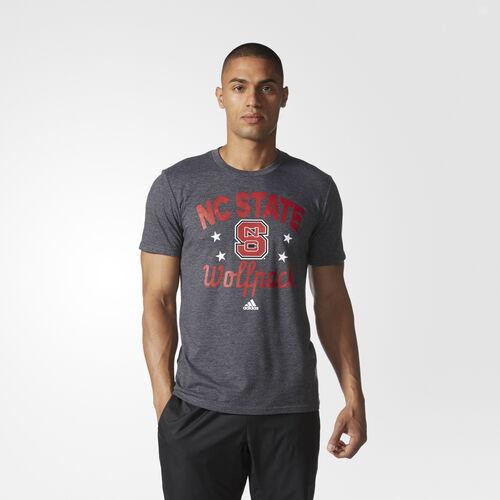 adidas - Wolfpack Easy Going Tee MULTI AS7789