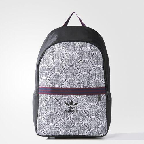 adidas - SHELL BP W Black B48990