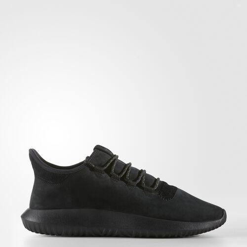adidas - Tubular Shadow Shoes Core Black  /  Black  /  Running White BB8942