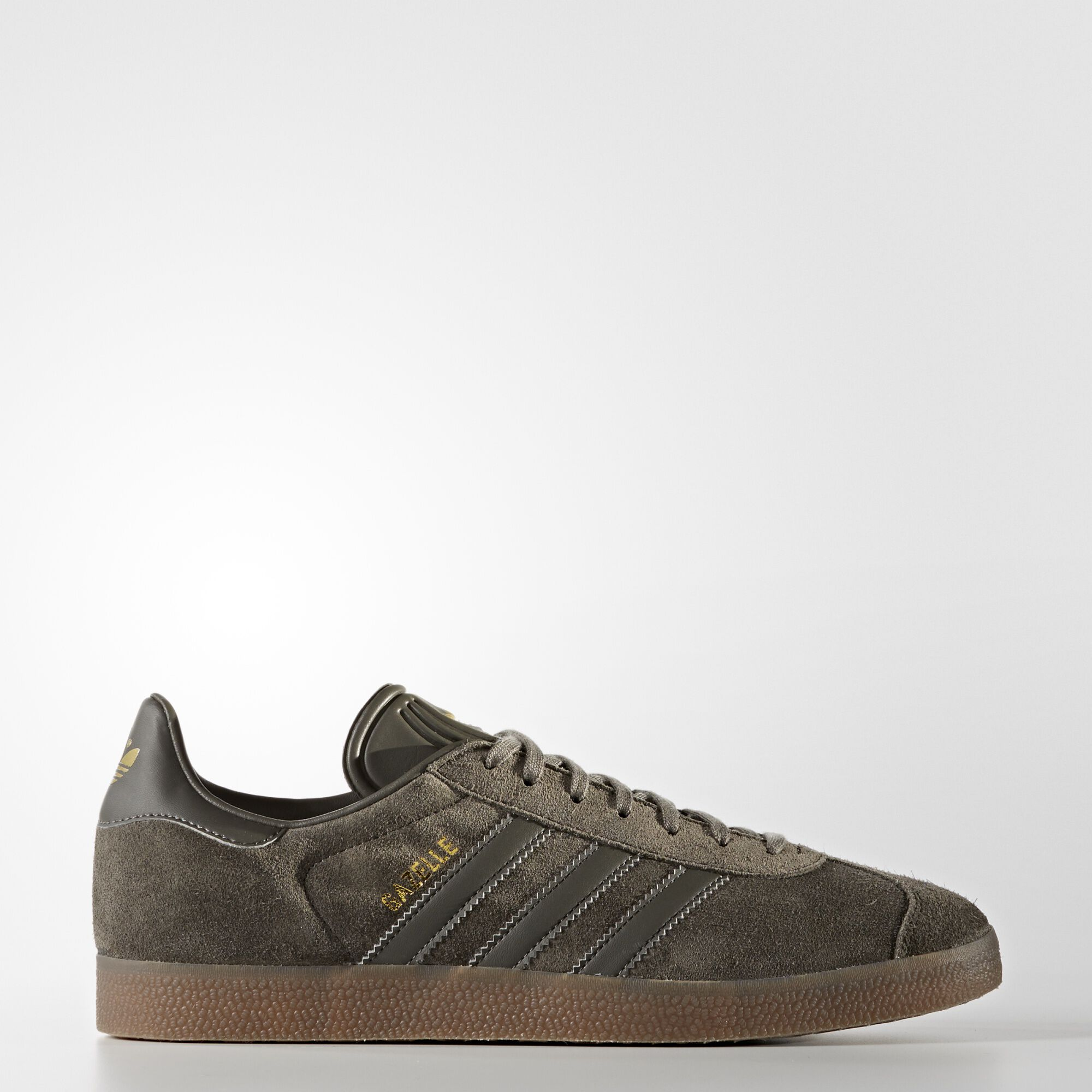 e526430ebcd7 Buy adidas gazelle olive   OFF64% Discounted