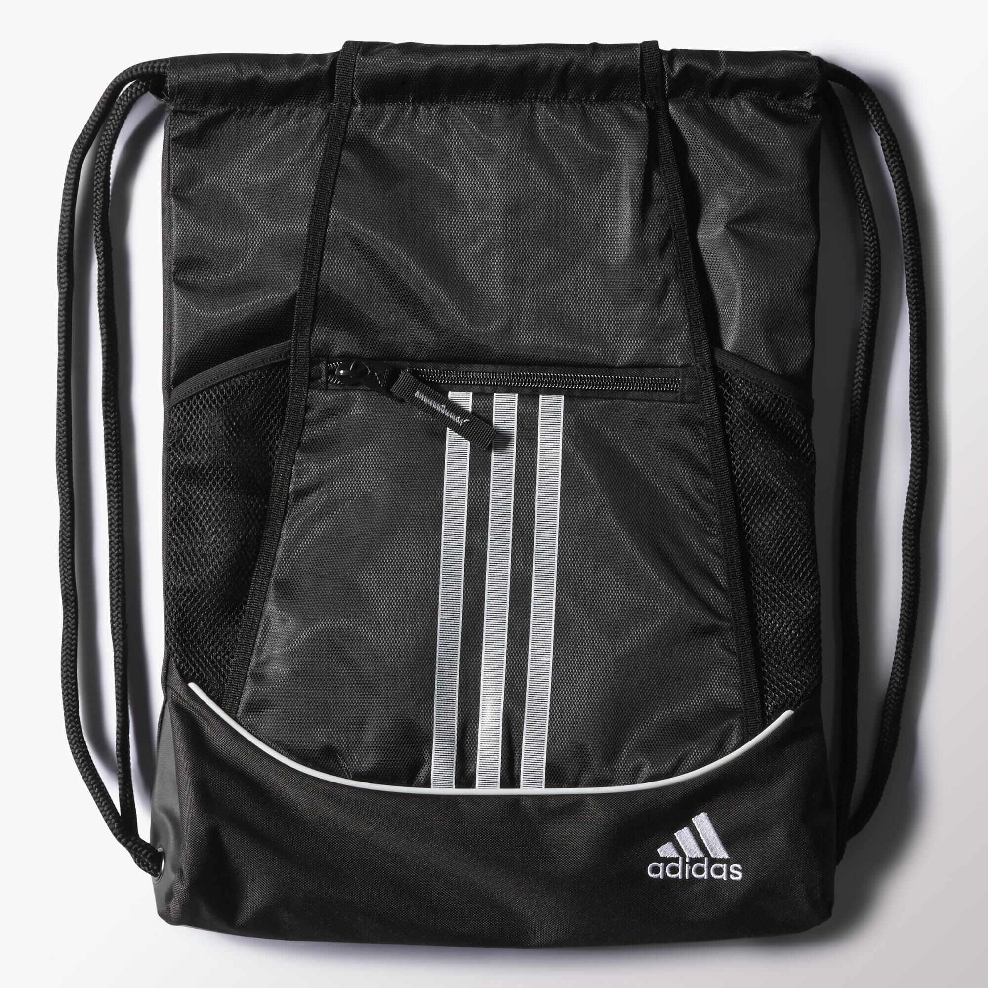 Buy adidas sackpack gold   OFF58% Discounted ce2048c636