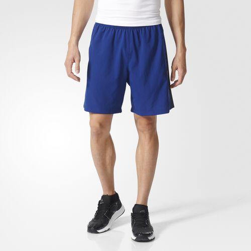 adidas - Cool 365 Shorts MULTI AY4442