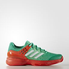 Adidas Shoes Women New Arrival
