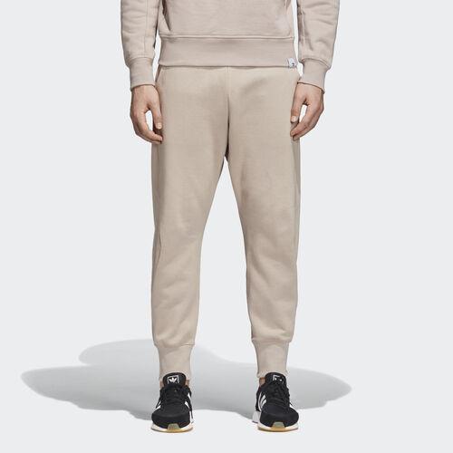 adidas - XBYO Sweat Pants Vapour Grey CD8541