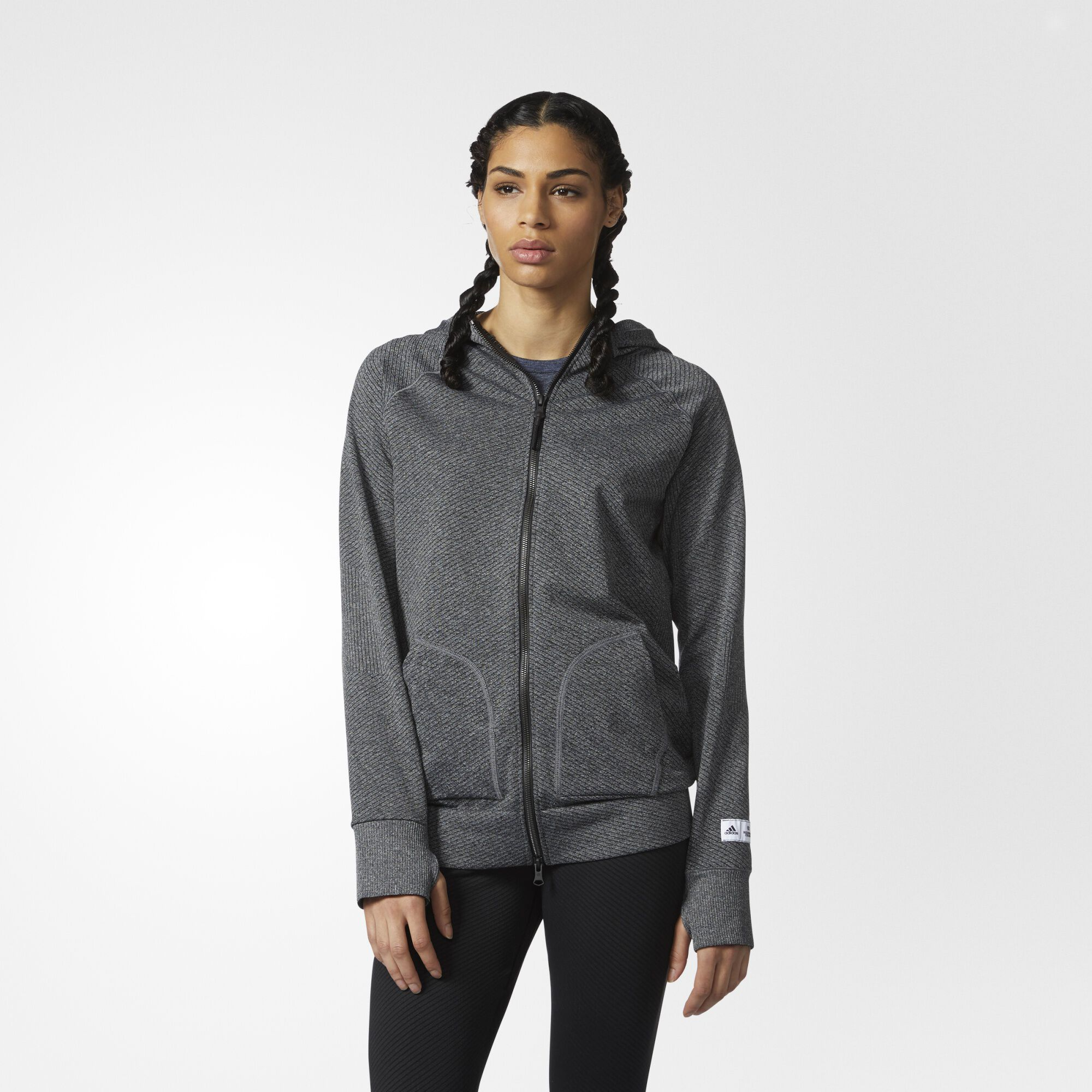 bfbbf4ed5130 Buy adidas jacket womens sale   OFF58% Discounted