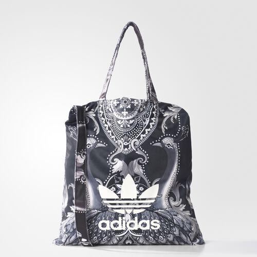 adidas - Pavao Tricot Shopper Bag Multicolor AY9362