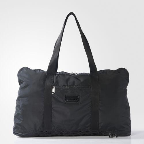 adidas - Yoga Bag Black  /  Gunmetal  /  Granite BR3142