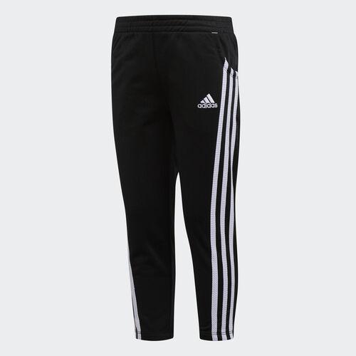 adidas - Track Pants Black CI3949