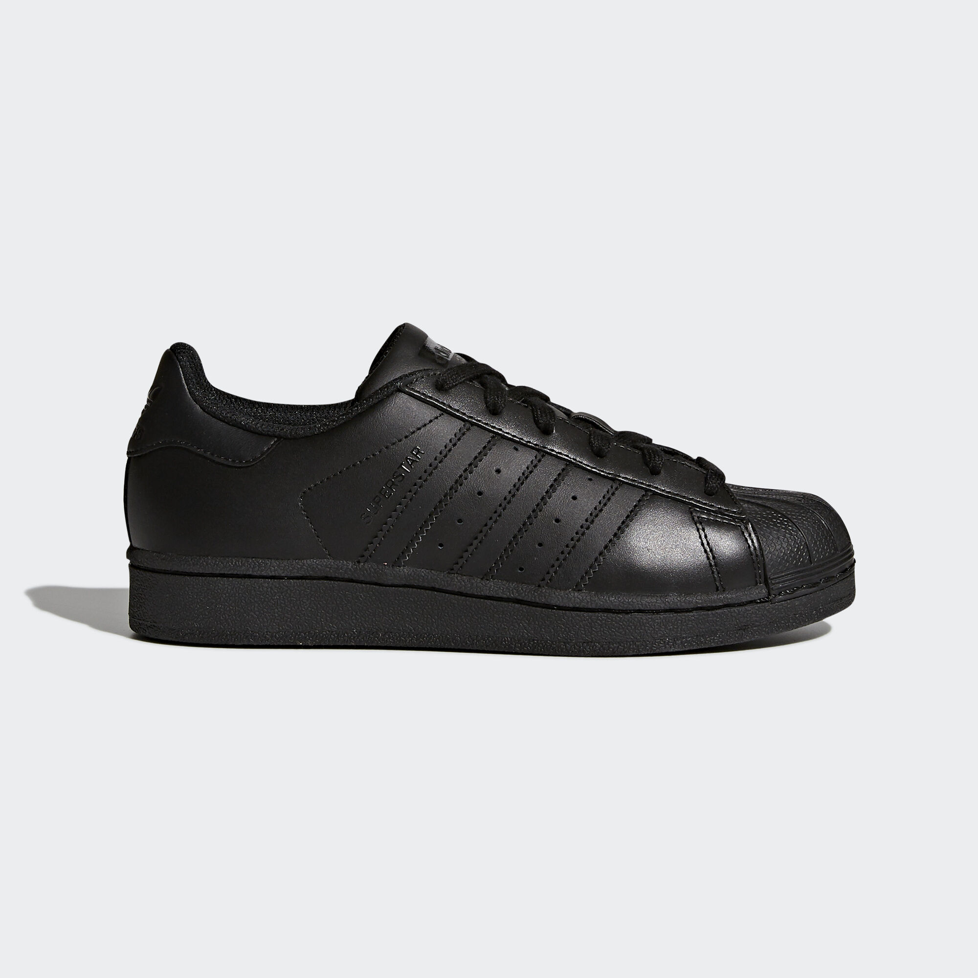 adidas superstar originals size 5