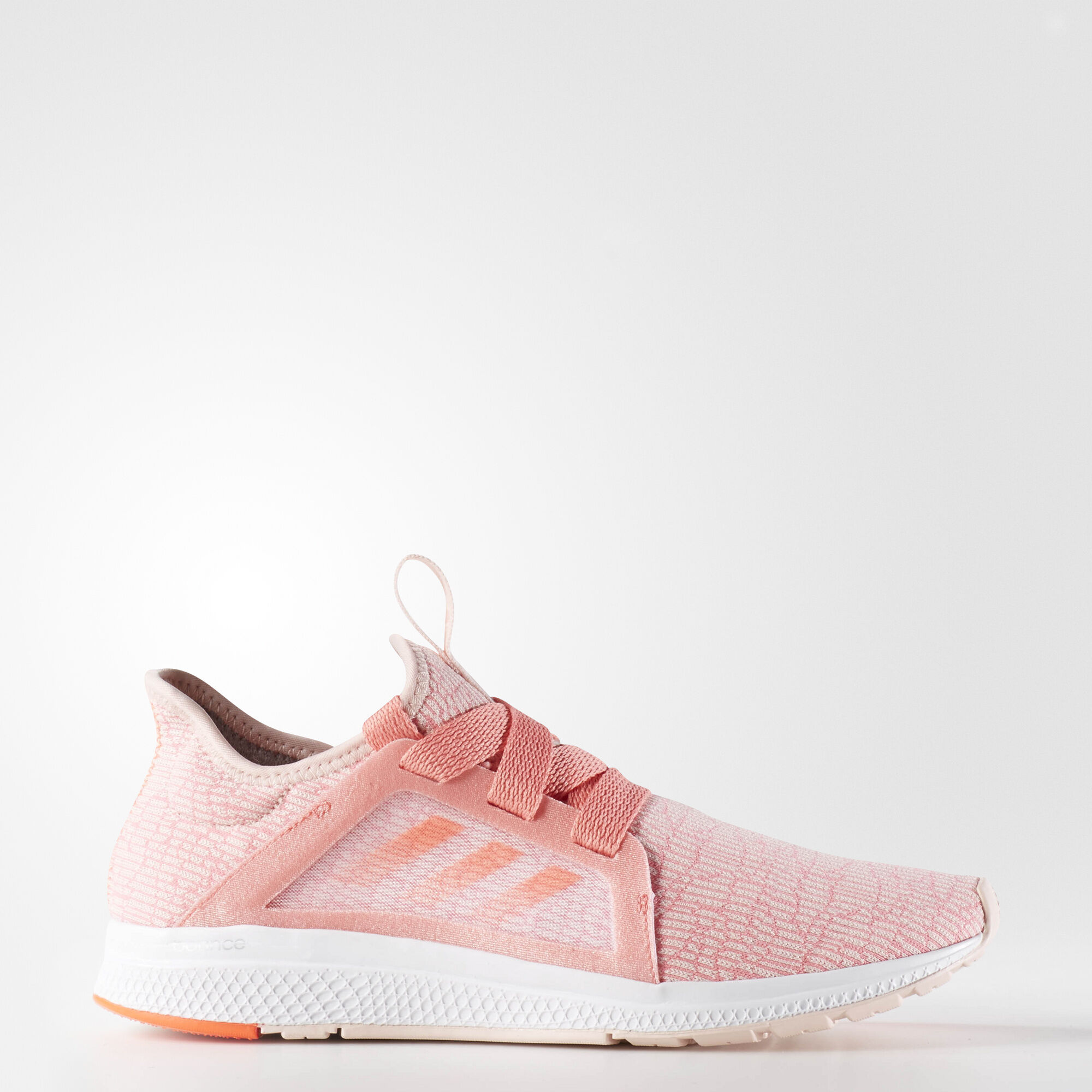 Adidas Edge Lux Shoes