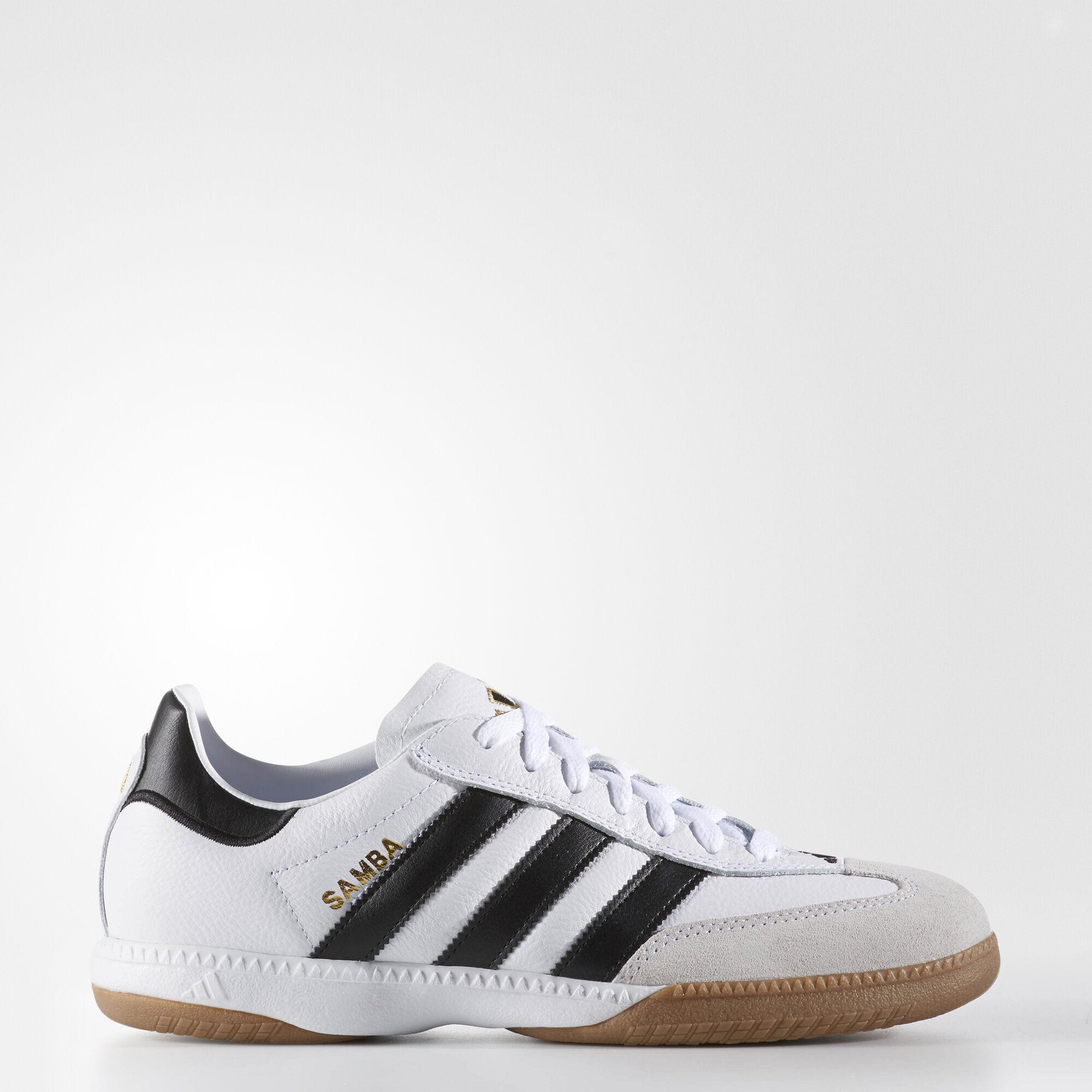 Adidas Torsion Shoes Male
